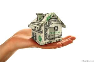 Selling-Your-Existing-House-to-Buy-a-New-one