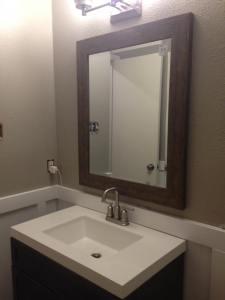 hall bath 2