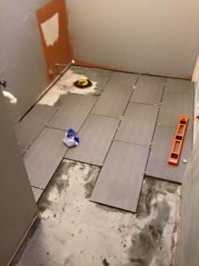 tile hall bath 2